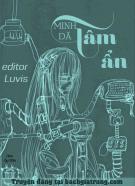 Tam an